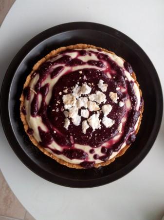 buy my other pies (klik op de prijs voor meer info)