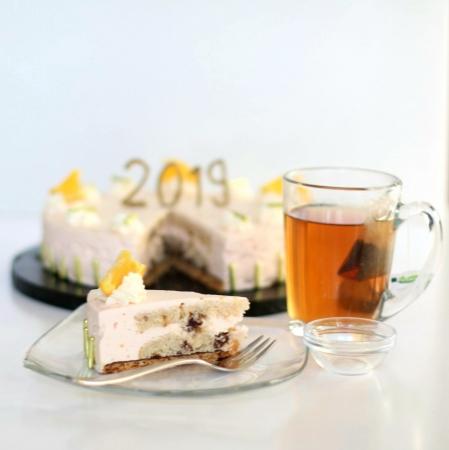 'Simpele' traditionele taarten
