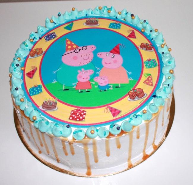 Lekkere taarten in Zoetermeer