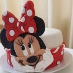 Riannes cakes