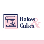 Bakes & Cakes